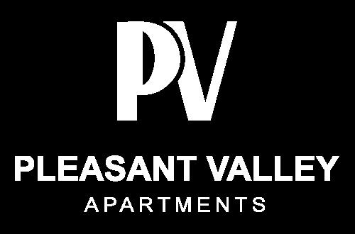 Pleasant Valley Apartments